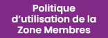 http://groupement.ca/wp-content/uploads/2017/09/PolitiqueUtilisationEspaceGroup.pdf